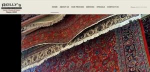 Rug Repairs | Carpet Repair Directory